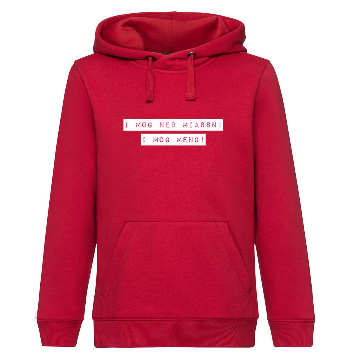 Bayerische T Shirts Hoodies Tops