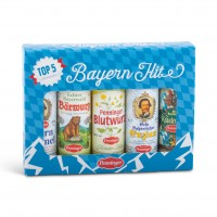 Penningers Bayern-Hit
