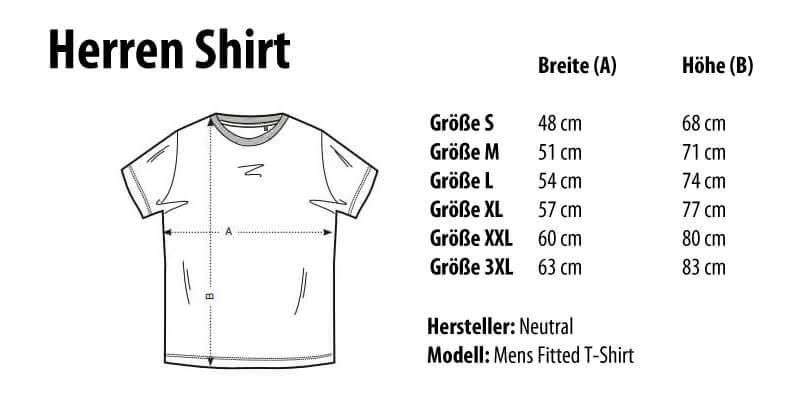 groessentabelle-neutral-men