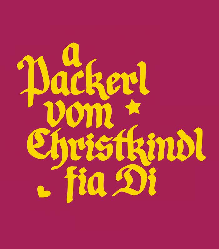 https:www.meinherzschlag.deweihnachtsgeschenke-vom-christkindl