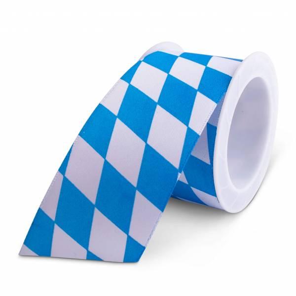 """Geschenkband """"Bayern"""""""