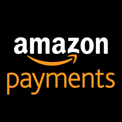 pay-with-amazon