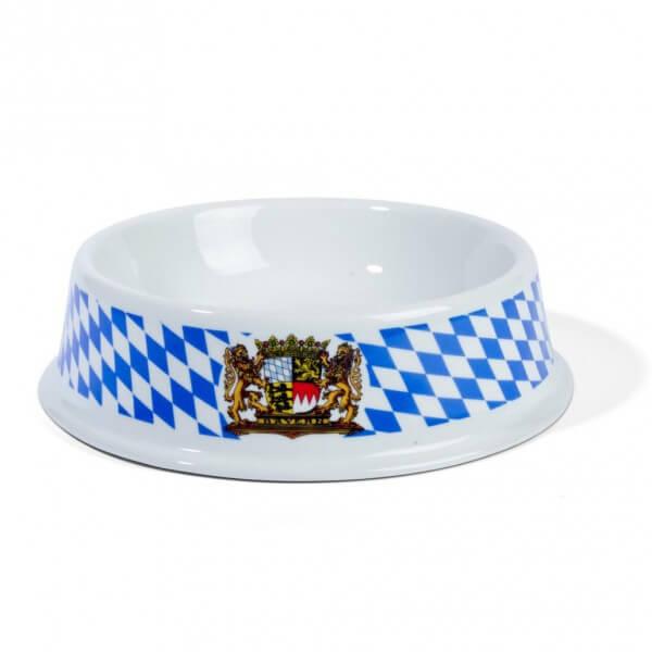 Bayerischer Hundenapf