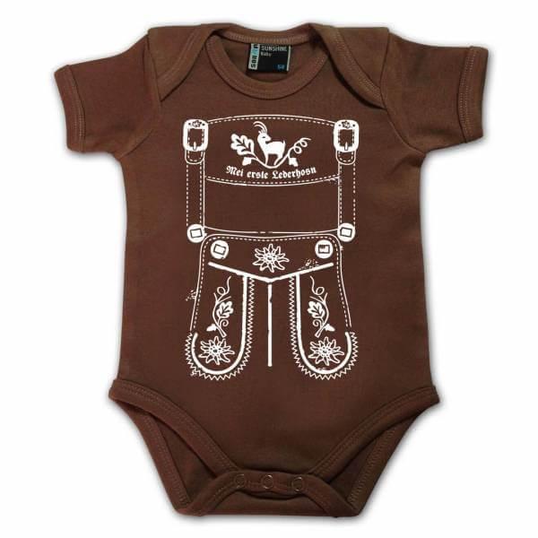 baby-lederhose-garmisch584952b9de234