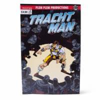 TRACHT MAN #3: Die Guglmänner