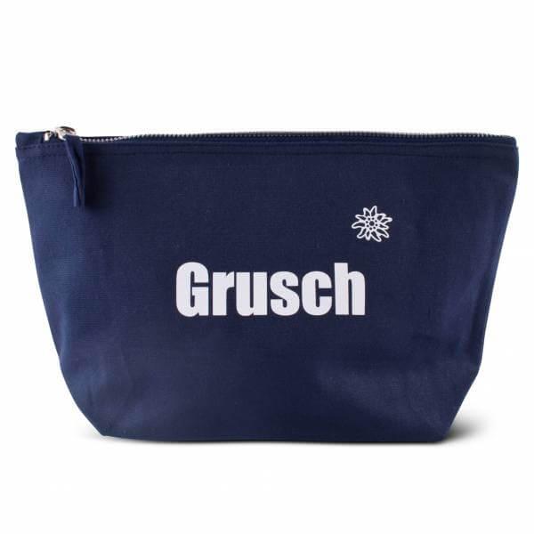 "Tasche ""Grusch"""