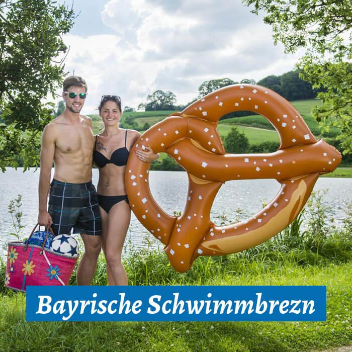 bayerische-schwimmbreze