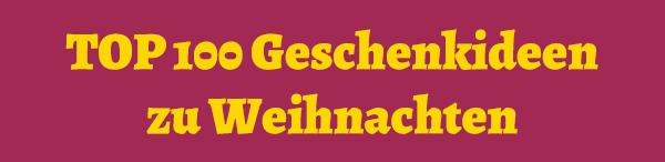 https:www.meinherzschlag.deweihnachtsgeschenktipps